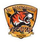 St. Petersburg Tigers