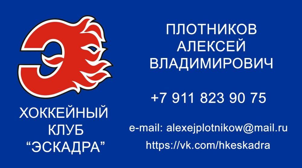 AydKD5gVFk8.jpg