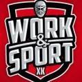 Workandsport