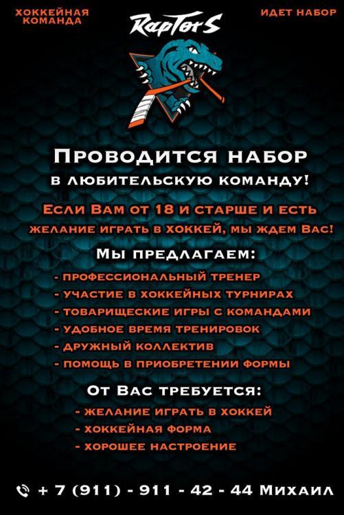 MNoIX6pwqwc.jpg
