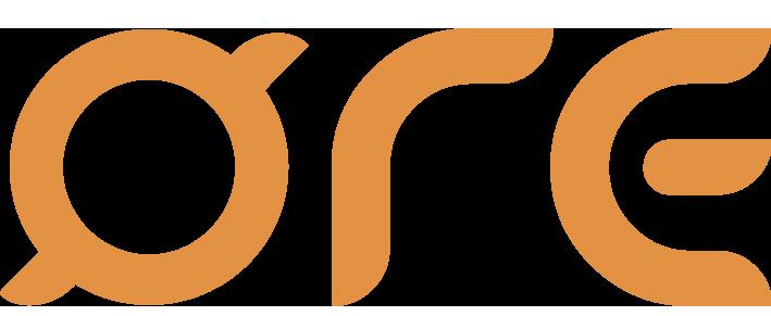 ORE_logo.png