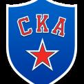 HC_SKA
