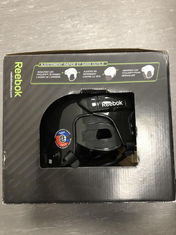 BDB78340-F606-4B7D-9BED-ECC5F4119B02.jpeg