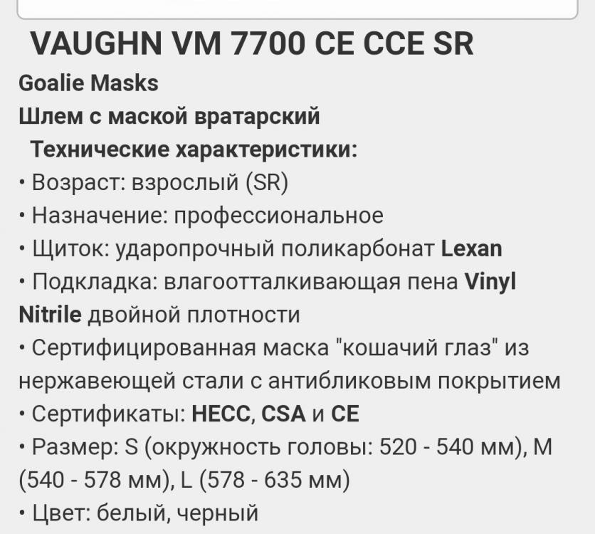 8FDkV0mz17A.jpg