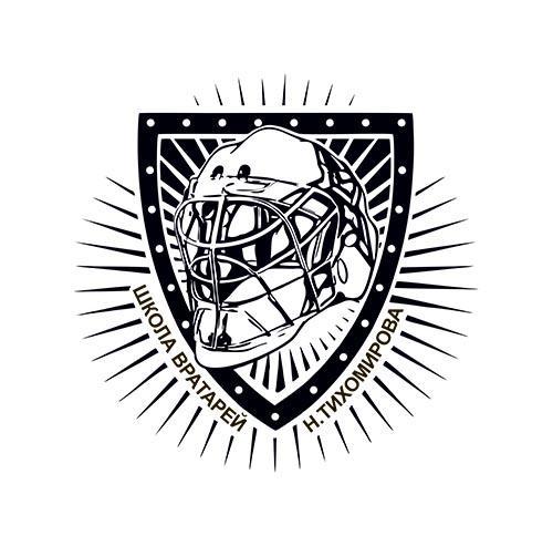 Лого_GS_avatar.jpg